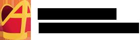Sinterklaas Logo